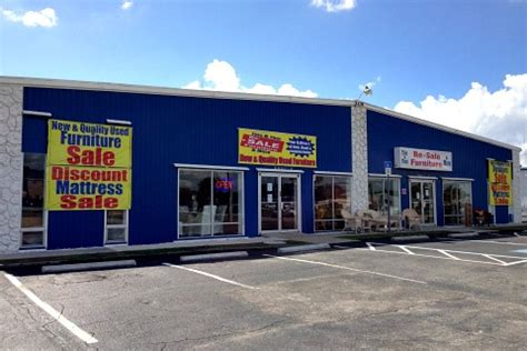 Auto Upholstery Cape Coral Fl by Furniture Stores In Cape Coral