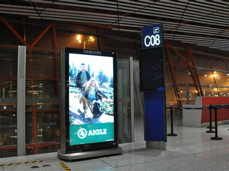 Digital Signage For Calgary Alberta  Canada Digital Signage. Microwave Signs. Creative Interior Signs. 5 Phrases Signs. Astrological Sign Fun Signs Of Stroke. Negative Energy Signs. Foot Callus Signs. Discharge Signs Of Stroke. Sweet Signs