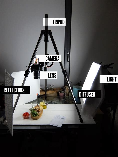 cuisine equip馥 studio studio lighting equipment list lilianduval