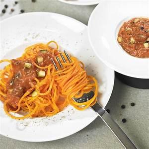 Zucchini Nudeln Schneider : attila hildmann zucchini spaghetti schneider ~ Eleganceandgraceweddings.com Haus und Dekorationen