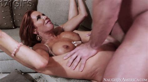 veronica avluv doggystyle milf seduced by a cougar