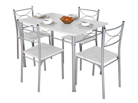 table de cuisine en verre pas cher table cuisine design pas cher table design salle a manger
