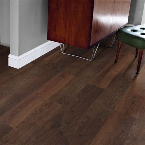 vinyl flooring for basement karndean knight tile aged oak kp98 vinyl flooring basement floor pinterest knight