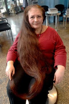 1000  images about Long hair on Pinterest   Very Long Hair