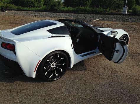stingray wide body auto body repair longview tx