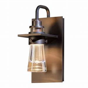 wall lights outdoor lighting and ceiling fans With outdoor wall lights za