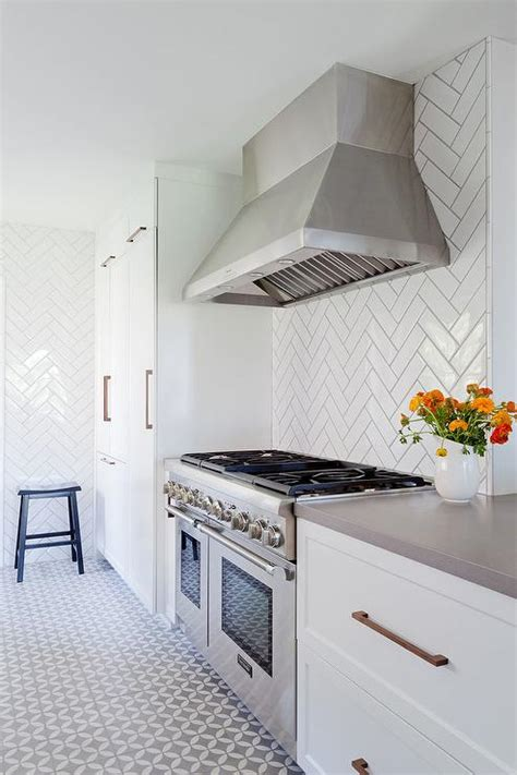 White Galley Style Kitchen With Herringbone Backsplash. Freestanding Sink Unit Kitchen. What Are Kitchen Sinks Made Out Of. Abey Kitchen Sinks. Remove Kitchen Sink Faucet. Kitchen Sinks With Drainboard Built In. Homemade Drano For Kitchen Sink. Kitchen Sink Stuck. Under Kitchen Sink Tray