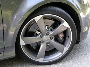 Jante Audi A1 : la magnifique jante audi rs3 sur jantes et ~ Medecine-chirurgie-esthetiques.com Avis de Voitures