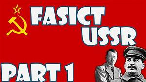 Hearts of Iron 4|Fascist Russia|Part 1 - YouTube