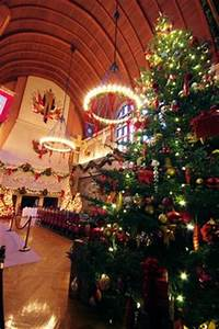 1000 images about Biltmore Estate Christmas on