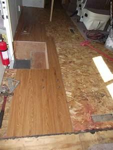 vinyl laminate plank flooring installation gurus floor With cheap flooring and installation