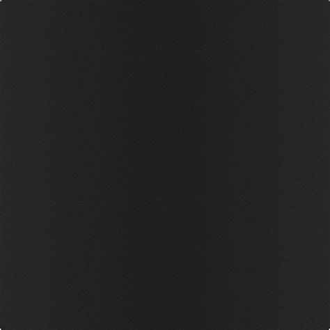 2x2 ceiling tiles black duraclean smooth ceiling tiles 2x2 black waterproof tiles