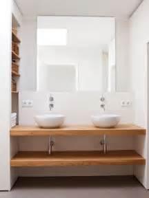 holz für badezimmer moderne badezimmer holz ideen für die badgestaltung houzz