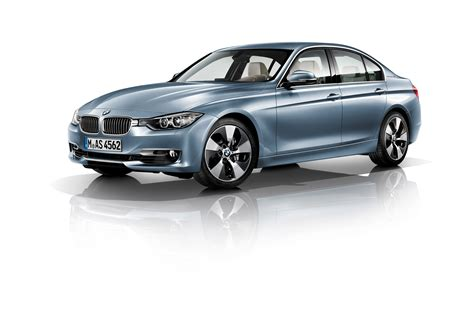 Bmw 3 Series Sedan Picture by 2012 Bmw 3 Series Sedan F30 Picture 59725