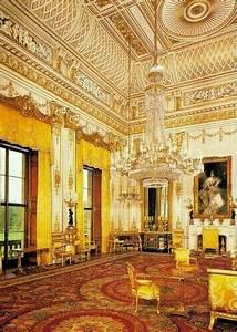 Pin by Robert Ndegwa on Classic European Interior Design