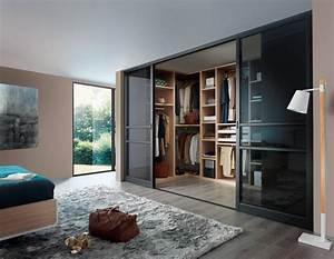 Prix Dressing Sur Mesure : cout dressing sur mesure ~ Premium-room.com Idées de Décoration