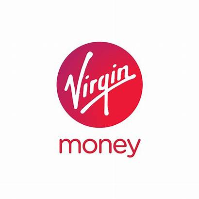 Virgin Money Australia 350px Possibilities Bigger Creating