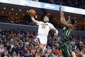 Darius Thompson became the third player to transfer out of ...