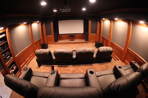 home theater interiors home theater room mhi interiors mhi interiors