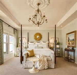 Ceiling Madallions by 20 Bedroom Chandelier Designs Decorating Ideas Design