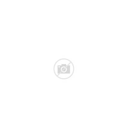 Persona Mask Background Transparent