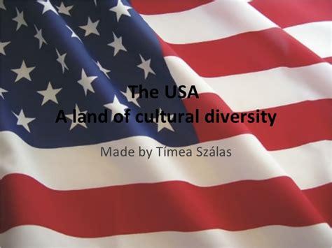 modern american culture modern american culture
