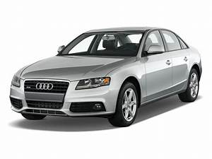 Dimensions Audi A4 : 2009 audi a4 reviews and rating motortrend ~ Medecine-chirurgie-esthetiques.com Avis de Voitures
