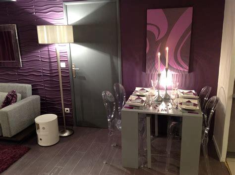 chambre couleur taupe et beige best chambre beige prune gallery matkin info matkin info