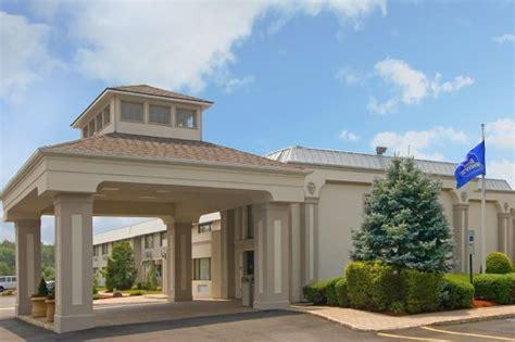 garden inn lakewood nj best western leisure inn lakewood deals see hotel