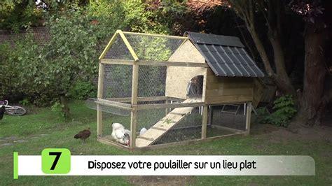 construire un bureau en bois construire cabane en bois pas cher fashion designs