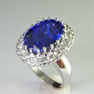 custon huge diamond rings wedding promise diamond With wedding rings with big diamonds