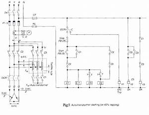 Powertips  Motor Starting Schemes