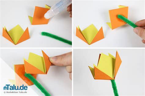 basteln mit blumentöpfen basteln mit plastikl 246 ffeln osterdeko basteln mit plastikl ffeln und blument pfen als basteln