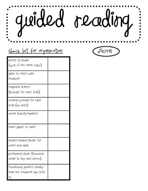 Guided Reading Worksheets For Year 1  Guided Reading Worksheets Ks1 Worksheetsreading