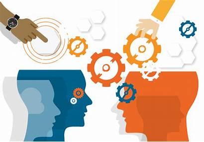 Building Capabilities Development Capability Business Strategy Digital