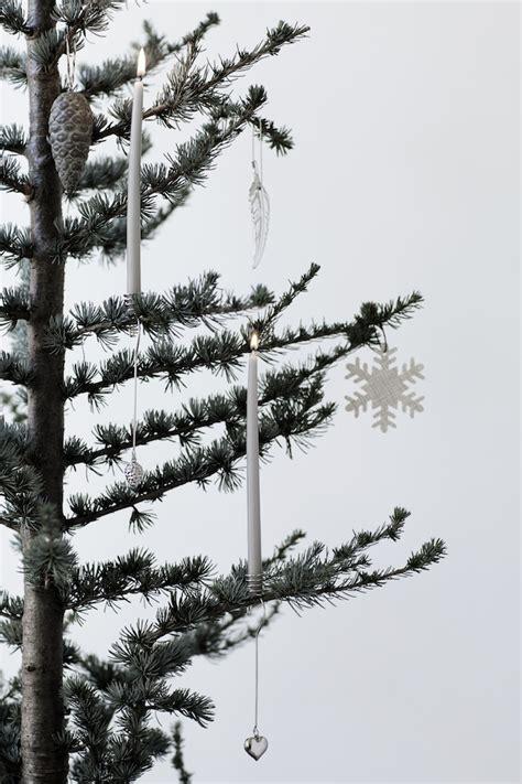 Weihnachtsbaum Trend 2015 by Ideen F 252 R Die Weihnachtsdekoration