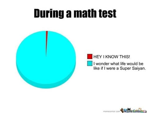 Geometry Memes - what are some of the best math memes out there quora