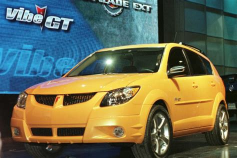 Consumer Reports Releases 2013 List Of Best Used Cars For