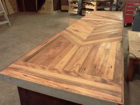 hardwood flooring table top woodworking woodworking with hardwood flooring plans pdf download free woodworking gift ideas