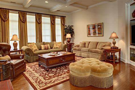 landhausstil möbel wohnzimmer vintage franz 246 sisch wohnzimmer m 246 bel mobelde