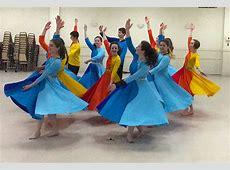 TI Teens to Dance in Memory of Israeli Girl Tikvat