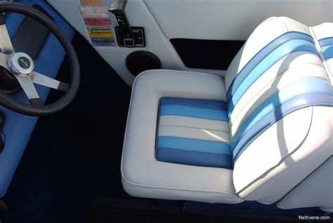 Arriva Boat Seat Covers by 1989 Bayliner Seat Covers Velcromag