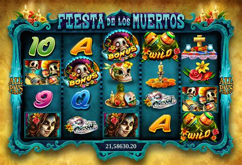 Pin By Funslots On Funslots In 2019
