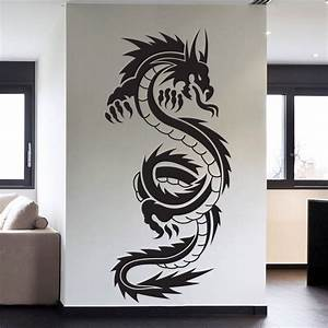 Removable High Quality Vinyl Wall Art Decals Sticker ...