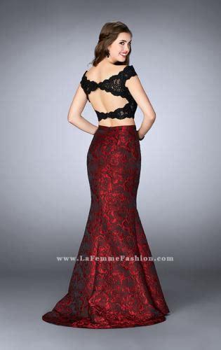 GIGI PROM DRESSES   Page 2   La Femme
