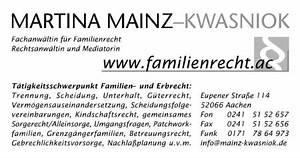Scheidung Kosten Berechnen : trennung scheidung unterhalt ber 200 seiten gratis informationen aachener kanzlei f r ~ Themetempest.com Abrechnung