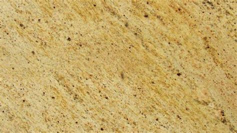 granite kitchen bath rock granite countertops