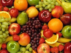 Non Fruit Bearing Cherry Tree