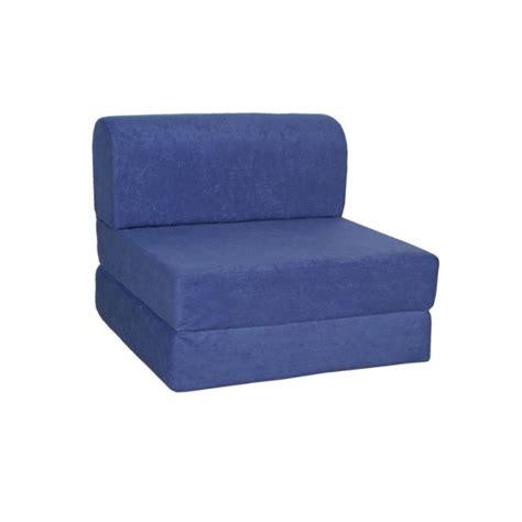 chaise de bureau cdiscount fauteuil convertible quot jumpy quot achat vente fauteuil