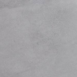 Carrelage Exterieur Epaisseur 2 Cm : dalle v n tie carrelage ext rieur 2 cm gris effet b ton carra france ~ Carolinahurricanesstore.com Idées de Décoration